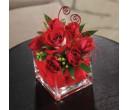 General Flower Arrangements 01