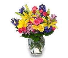 General Flower Arrangements 04