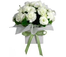 General Flower Arrangements 05