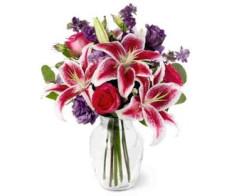 General Flower Arrangements 06
