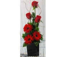 General Flower Arrangements 07