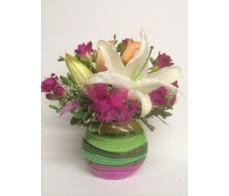 General Flower Arrangements 08