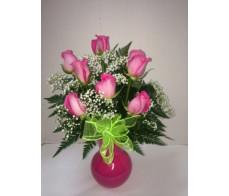 General Flower Arrangements 09