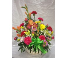 General Flower Arrangements 10