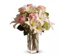 General Flower Arrangements 03